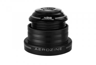 Aerozine Headset ZS44/28.6 EC 49/40 Black
