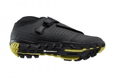 Zapatillas Shimano ME701 Noir