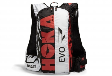 Hoka Evo Race Backpack