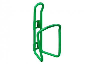 BONTRAGER Hollow Bottle Cage Green