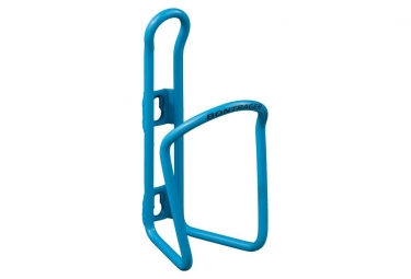 BONTRAGER Hollow Bottle Cage California Blue