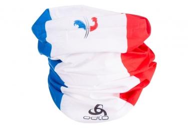 Tour de Cou Odlo Light Fan Fédération Française de Ski