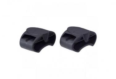 2x adaptateurs de roue pour porte velo thule easyfold