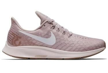 zapatillas running mujer rosa nike