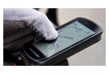 Compteur GPS Bontrager Edge 1030
