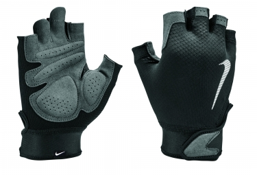 Nike Training Ultimate Fitness Gloves Black