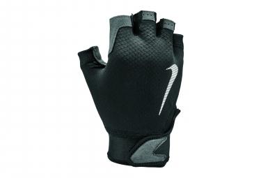 Gants Training Nike Ultimate Fitness Noir