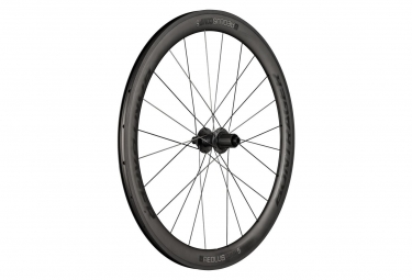 Bontrager Rear Wheel Aeolus Comp 5 Tubeless Ready Disc | Black 2019