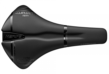 Selle Selle San Marco Mantra Full-Fit Racing Noir