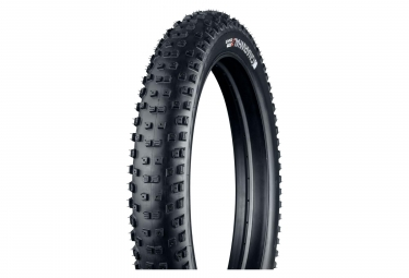 Pneu Bontrager Gnarwhal 27.5'' Tubeless Ready Souple