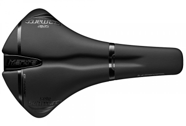 Selle san marco mantra dynamic full fit noir 146