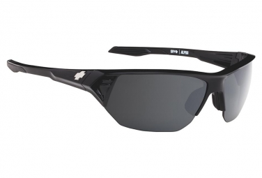 Gafas Spy Spy Alpha  black