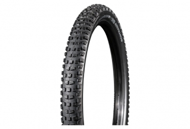 Pneu vtt bontrager se4 team issue 29 plus tubeless ready 2 60