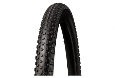 Pneu vtt bontrager se3 team issue 27 5 tubeless ready 2 35