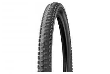 Pneu vtt bontrager se2 team issue 27 5 tubeless ready 2 30