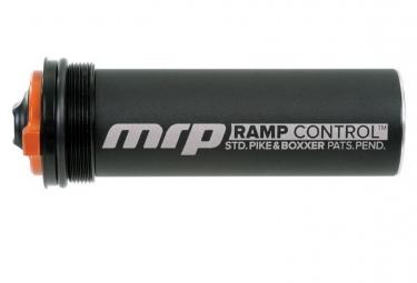 Cartouche Ramp Control Mrp Fox 32 Model C
