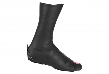 Castelli RoS Shoe Covers Black