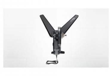 Rodillo de Entrenamiento Transmisión Directa  Tacx Flux S Smart