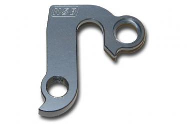 NSB for Frame IronHorse 7 Point Derailleur Hangers