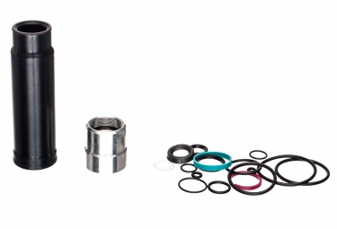 Kit joints fox racing shox pour cartouche fit4 32 34