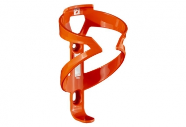 Bontrager Bottle Cage Elite Rorange