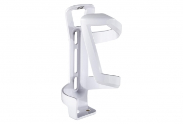 BONTRAGER Bottle Cage Side Load White