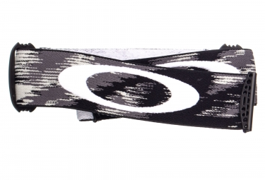 Oakley Replacing Handband Airbrake MX Black / Grey
