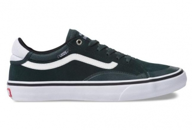 Vans Shoes TNT