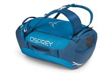 Sac de Voyages Osprey Transporter 40 Bleu