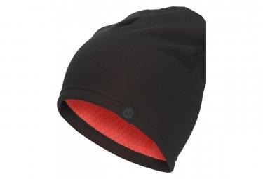 Bonnet ASICS THERMAL Noir Unisex