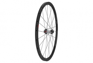 Sram Front Wheel Rise 40 29'' | 15x100mm | Tubular