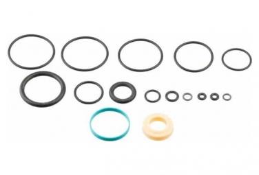 Kit Joints Fox Racing Shox pour Cartouche RC4/RC2