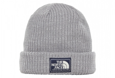 The North Face Salty Dog Beanie Grey