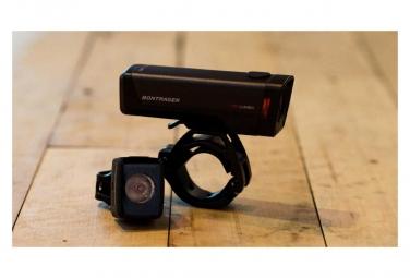 Eclairage Avant/Arrière Bontrager Ion Pro RT/Flare RT USB 2019