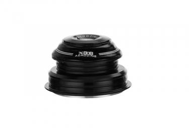 Aerozine ZS44/28.6 ZS56/40 XH808B Headset Black