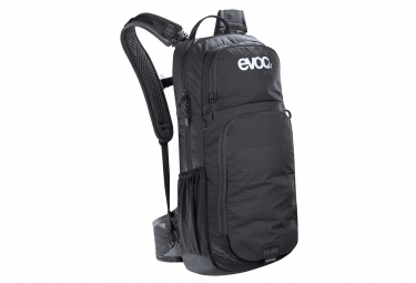Evoc CC 16L Backpack Black