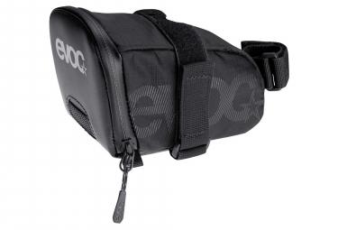 Evoc Tour 1L Saddle Bag Black