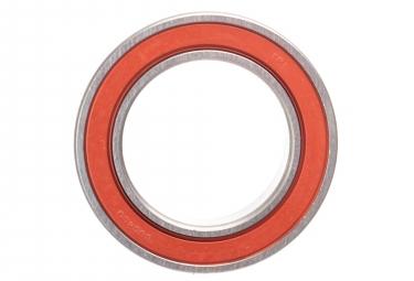 E13 Wheel Bearing - TRS/LG1/TRS
