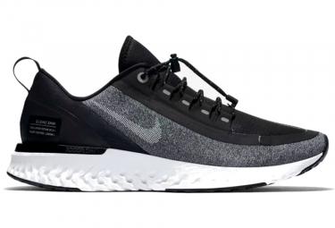 Nike Odyssey React Shield Women's Shoes White