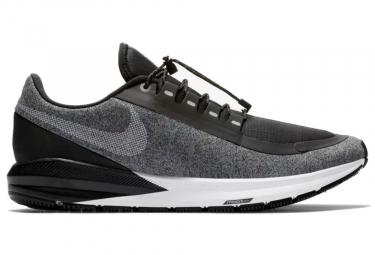 Zapatillas Nike Air Zoom Structure 22 Shield para Hombre