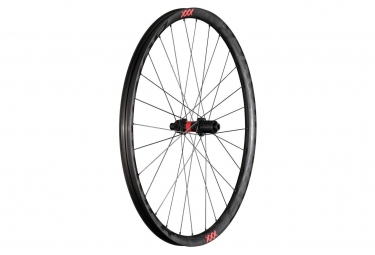 Roue arriere bontrager kovee xxx carbon 29 boost 12x148mm corps shimano sram 2019