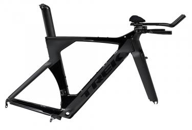 Kit Cadre Triathlon 2019 Trek Speed Concept Noir