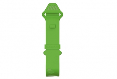 All Mountain Style OS Strap Frame Strap Green