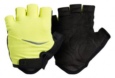 Handschuhe Bontrager Anara - Damen - Jaune