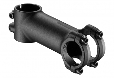 Bontrager Elite 17° Stem - Black