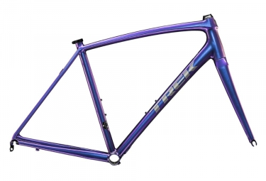 Trek Emonda ALR 2019 Framset Purple