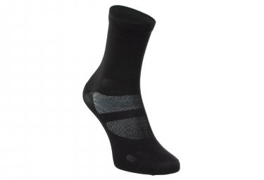 Calcetines Neatt 12.5cm - Noir