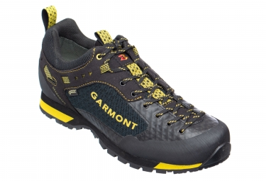 Garmont Dragontail N.AIR.G GTX Schuhe Grau