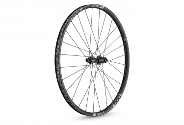 Rueda trasera DT Swiss M1900 Spline 27.5 '' / 30mm | 12x142mm | Body Sram XD 2019