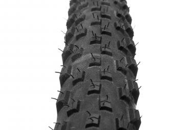 Cubierta Continental X-King Performance 26 MTB Tubeless Ready plegable PureGrip Compound